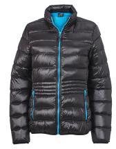 Ladies´ Winter Down Jacket