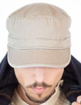 Urban Cap