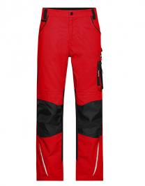 Workwear Pants -STRONG-