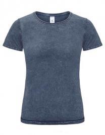 T-Shirt DNM Editing /Women