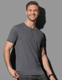 Shawn Henley T-Shirt